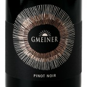 pic_pinot_noir_label